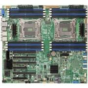 Placa mãe server Intel S2600CW2 Dual LGA-2011, DDR4