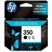 HP Officejet J5742. Cartucho Negro Original