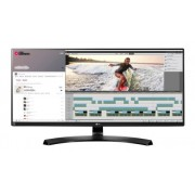 "Monitor IPS, LG 34"", 34UM88C-P, LED, 5ms, HDMI/DP, 21:9, 3440x1440"