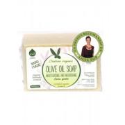 Sapun solid ecologic cu ulei de masline 140g