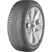 Anvelope Michelin Alpin 5 205/55R16 91T Iarna