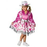 Rubie's Western Diva Child Costume - Toddler