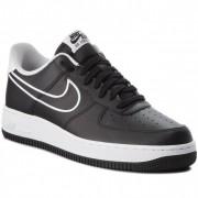 Pantofi sport barbati Nike Air Force 1 '07 LTHR AJ7280-001