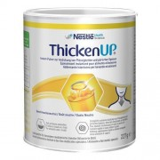 Nestle' It.Spa(Healthcare Nu.) Resource Thickenup Adden 227 Gr