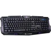 Tastatura USB US Marvo K636, gaming