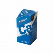 OCSO Kalcium kapszula, 30 db