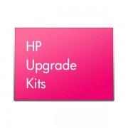 HP Enterprise Ml350 Gen9 Tower To Rack Conversion Kit 4514953614581 726567-B21 Tp2_726567-B21