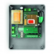 Receptor radio extern Beninca RRGSM GB, 4 canale