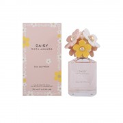 DAISY EAU SO FRESH EAU DE TOILETTE VAPORIZZATORE 75 ML