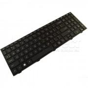 Tastatura Laptop HP Compaq ProBook 4545S cu rama neagra + CADOU