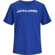 Jack & Jones Corp Crewneck T-Shirt, Surf the Web 128