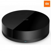Xiaomi NDZ-08-GA Infrarrojos Control remoto universal inalambrico Controlador versatil de 360 ??grados-Negro