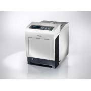 Kyocera ECOSYS P6030cdn. Duplex A4 - 30 ppm. LAN. Fri Frakt!