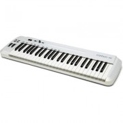 Samson 49 Key USB MIDI Keyboard Controller