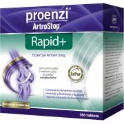 Proenzi ArtroStop Rapid+ x 180 tablete Walmark