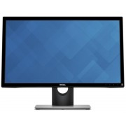 "DELL 23.6"" SE2417HG LED Gaming monitor"