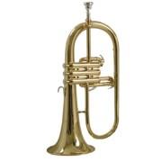 Miller MFH-8330L Flicorno Soprano in Sib