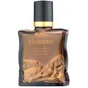 Hugo Boss Boss Elements férfi parfüm 50ml EDT