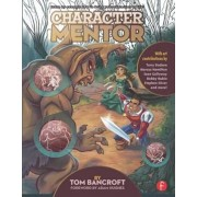 Character Mentor, Paperback