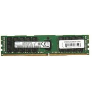 Memorie Server Samsung M393A2K40CB1-CRC 1x16GB @2400MHz, DDR4, RDIMM, 1.2V