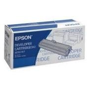 Epson C13S050167 toner negro