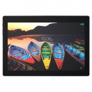 "Tableta Lenovo Tab 10 TB-X103F, 10.1"", 16GB Flash, 1GB RAM, Wi-Fi, Black"