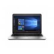 HP ProBook 450 G4 Intel i7-7500U 8GB 1TB FullHD (Y8A69EA)