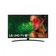 LG Tv Led Lg 50um7450 4k Ia