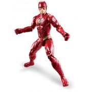 Mattel Justice League Basic Figure - The Flash (12 inch)