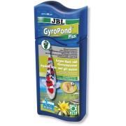 Tratament pentru pestii de iaz JBL GyroPond Plus 500 ml