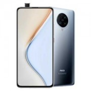 Xiaomi Pocophone F2 Pro 5G Dual Sim 6GB RAM 128GB - Grey EU