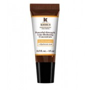 Kiehls Powerful-strength Line-reducing Concentrate - Kiehl's