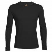 Icebreaker thermoshirt Bodyfit 200 Oasis heren