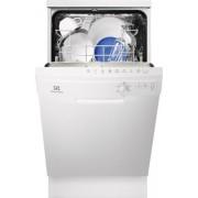 Съдомиялна машина Electrolux ESF 4200 LOW