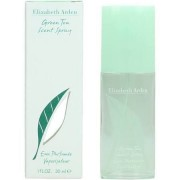 Elizabeth arden green tea scent spray eau de parfum 30ml spray