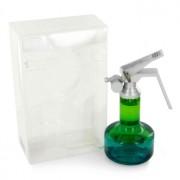 Diesel Green Eau De Toilette Spray 2.5 oz / 73.93 mL Men's Fragrance 404321