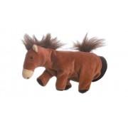Betzold Handpuppe Pferd
