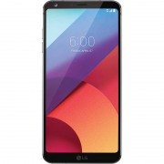 Smartphone LG G6 H870 32GB 4G Black