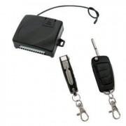 Inchidere centralizata cu telecomanda 12V - Cheie pliabila
