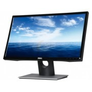 Monitor LED 21.5 inch Dell SE2216H 1920x1080