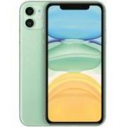 Apple iPhone APPLE iPhone 11 256GB Vert
