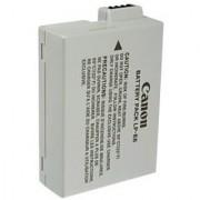 Nikon Rechargeable Li-Ion Battery En-El15