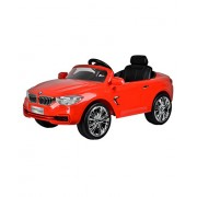Brunte BMW coup 4 Remote Control Battery Operated kids Ride-on Car with light and Music
