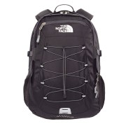 The North Face Zaino Borealis Classic nero