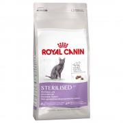 Royal Canin Lote mixto de prueba Feline - Lote mixto Kitten (4 kg + 12 sobres)