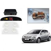 Kunjzone Car Parking Sensor For Maruti Suzuki Esteem [2004-2008]