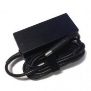 Incarcator laptop original Dell Vostro 3379 19.5V 3.34A 65W
