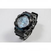 Casio G-Shock GA100CB1AER мъжки часовник