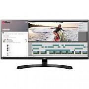 LG Monitor PC LED LG 34UM88 86 3 cm (34 )