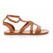 Sandale ZAXY pentru femei DUAL SANDAL
